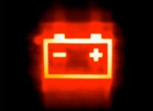energy-storage-peaker_310_224