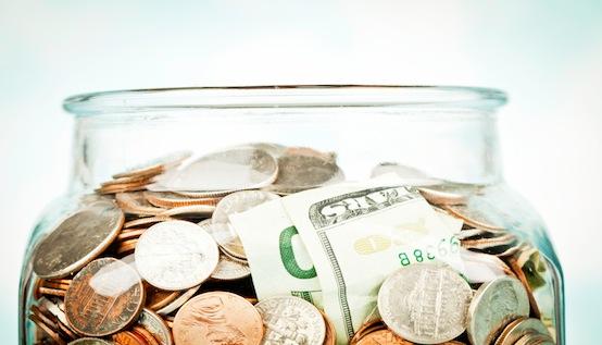 Tips On Saving Money For 2017 ! - Aim Inc.