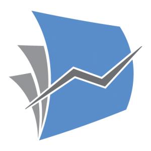 FutureAdvisor_logo