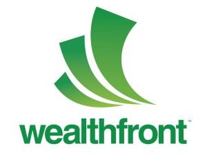 Wealthfront_2725359