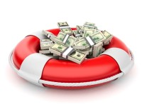 Financial Emergencies: How to Not Learn the Hard Way